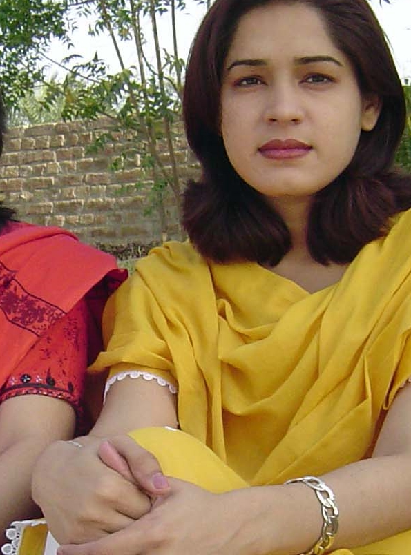 sara-national-college-of-arts-lahore-595x892