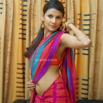 indian-women-in-saree-625x830