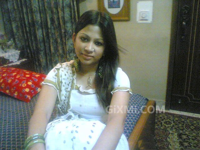 Ajanta is a Bengali escort girl and having sex with lot of men from all ...