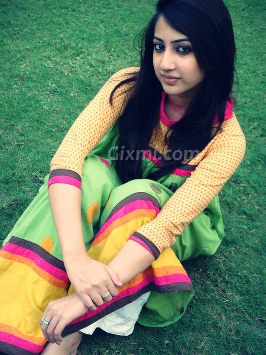 from Orlando bangladeshi full nacket college girls picture