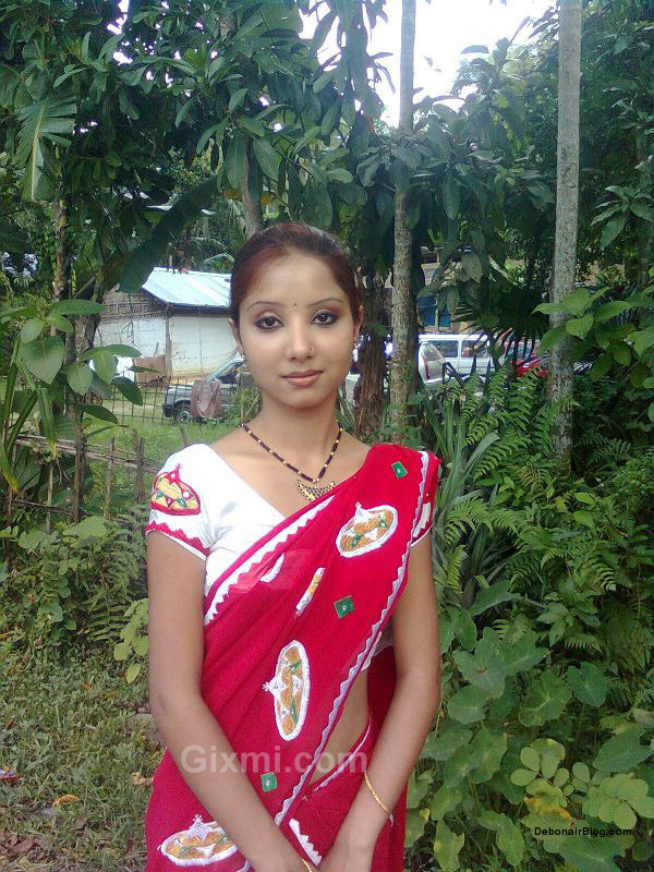 need a girlfriend in bangladesh