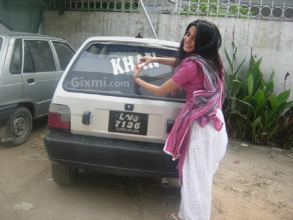 http://www.gixmi.com/wp-content/uploads/2011/03/beautiful-pakistani-girl_0046.jpg