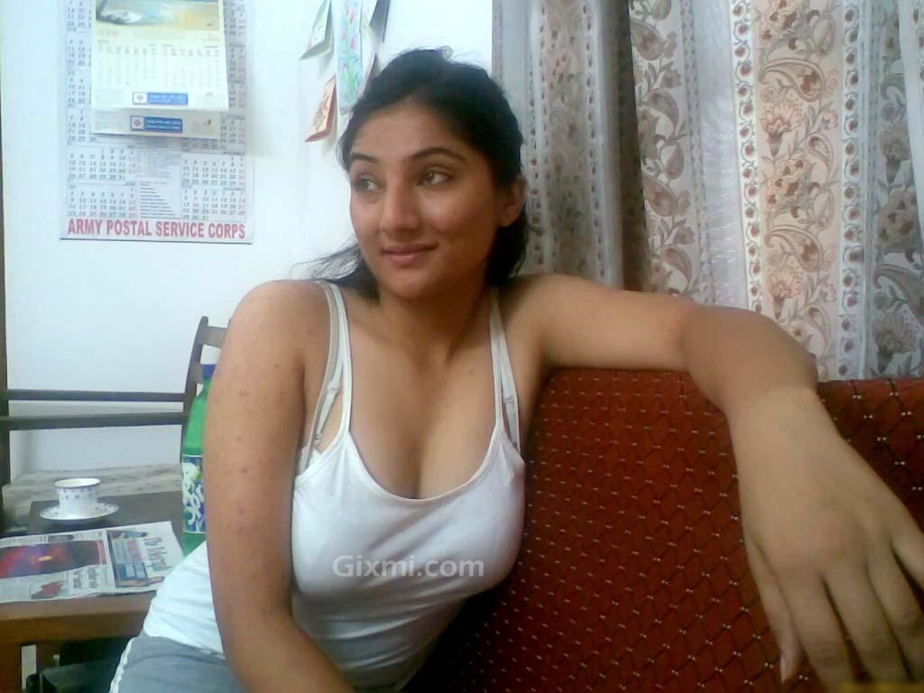 Call girl in kota rajasthan for sex - SexuHotcom