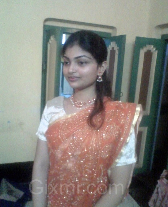 No More Single Life Find Single Women In Pune Today