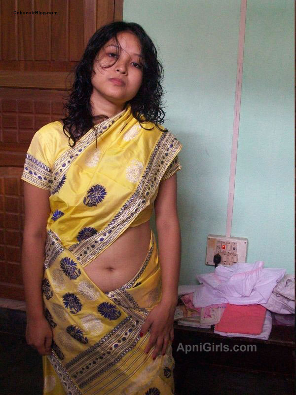 Free friends dating relationship - Assamese