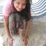 5 Most Hot Indian Bhabhi Photos (2)