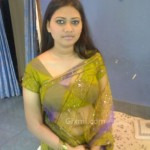 Hot Bangladeshi Girl In Saree Dress thumbnail