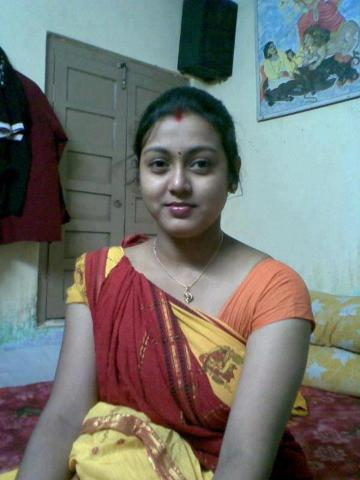Women seeking Men in Dating Ahmedabad