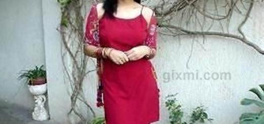 afsha-pakistani-girl