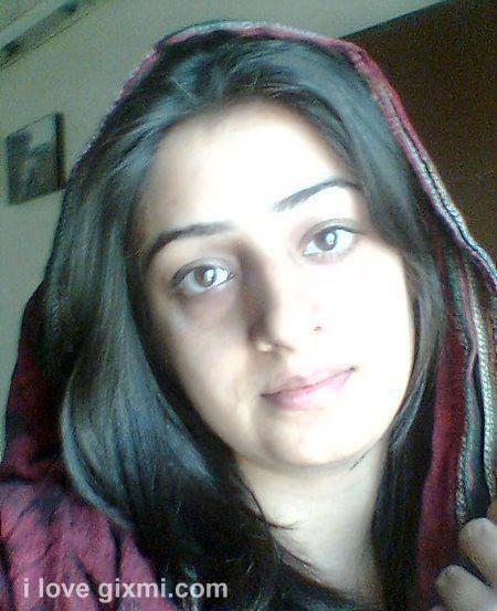 karachi-girls