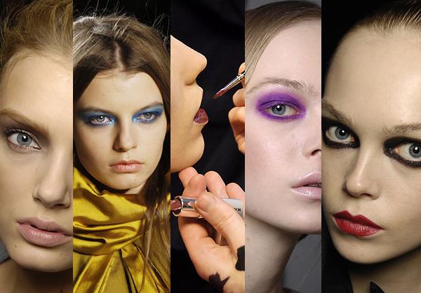 makeup_trends_2008