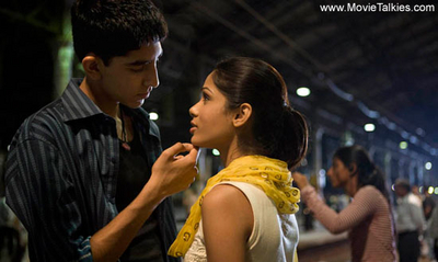 normal_slumdogmillionaire-2009-5b