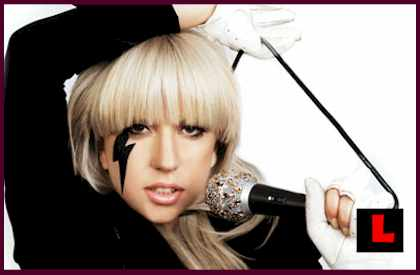 lady-gaga-tour-dates-2009