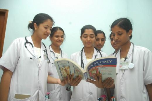 nursing-1-520x345