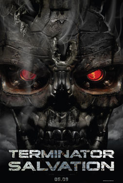 terminatorsalvationposter1
