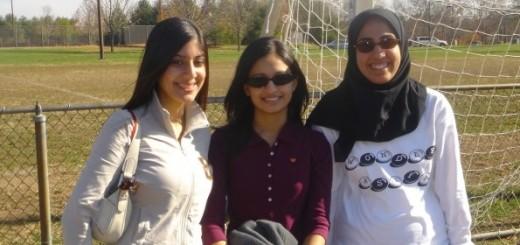 brtiain-pakistani-girl-595x446