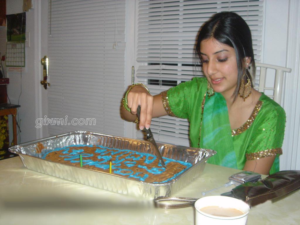 sanas-birthday