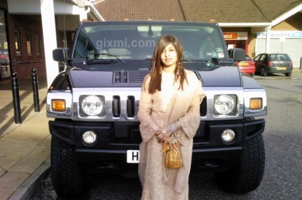 Hummer-595x446