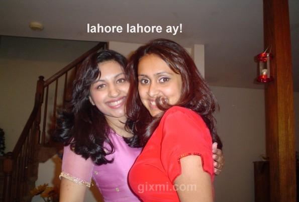 Lahore-595x446