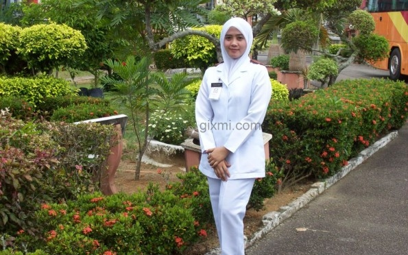Malaysian-595x445