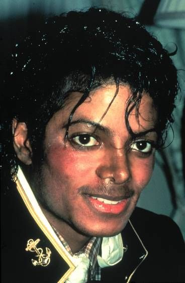 michael-old10