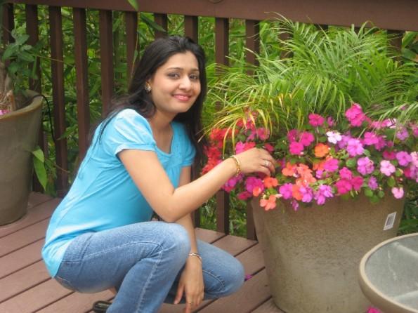 expert-gardening-595x446
