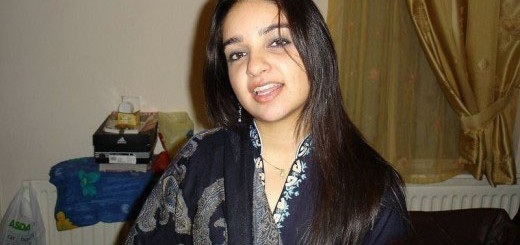 Pakistani-Girls-Lahore-Girls-520x3641