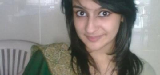 Pakistani-Student-of-Art-Wajeha-520x693