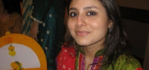 Riphah-International-University-Student-Sidra-Shaheen-595x446