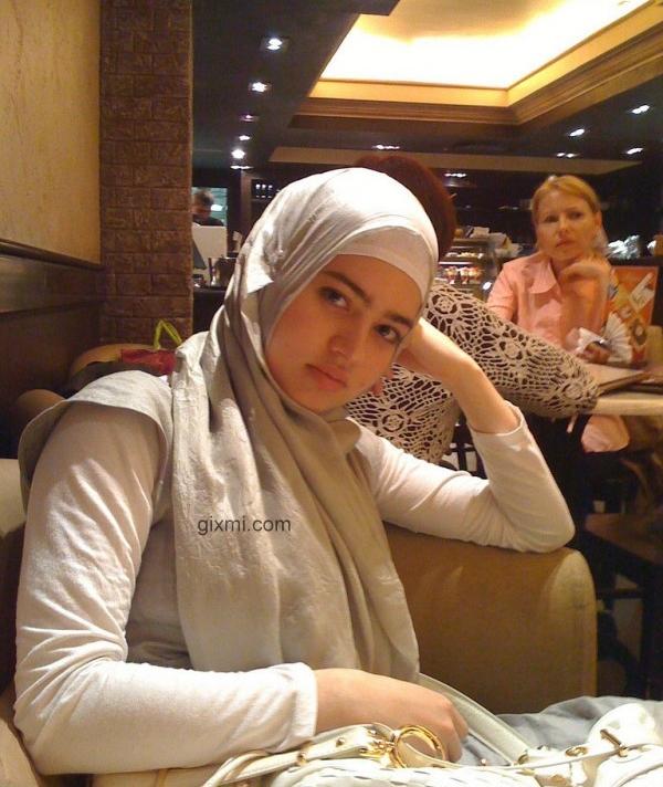 arab-girl2