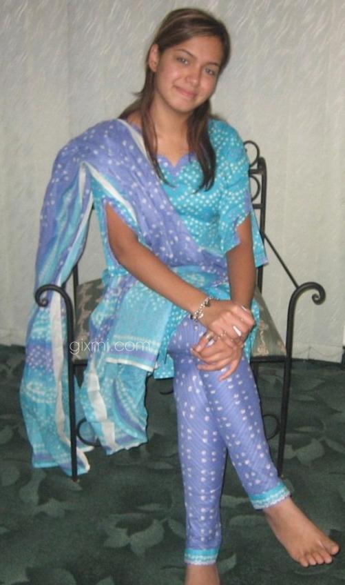 pakistani-girls-pajama