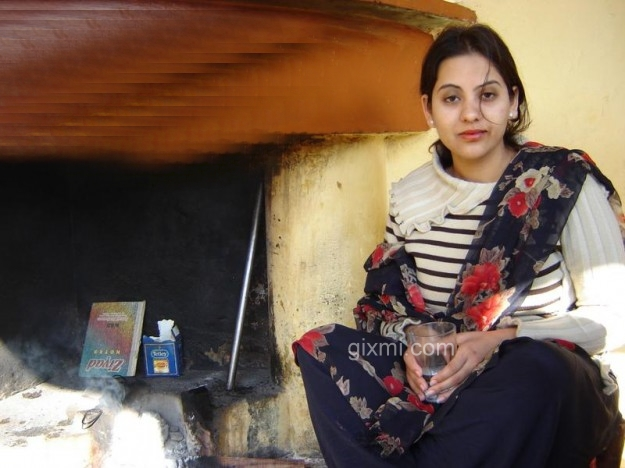 Pakistani-School-Teacher-Tahreem-Mirza