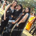 indian-hot-women