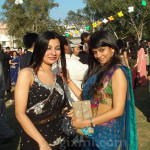 indian-hot-women-in-party