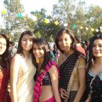 top-indian-women-in-saree