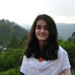 Pakistani-girl-at-hill-station-625x469