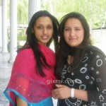 two-desi-girls-in-hotel-625x469
