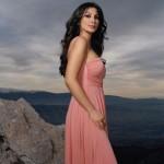 Hot-Elissa-Khoury
