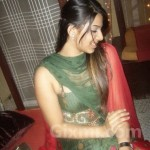 Beautiful-ladies-from-Islamabad-Lahore-and-Karachi-12-520x693