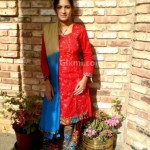 Beautiful-ladies-from-Islamabad-Lahore-and-Karachi-5-520x693