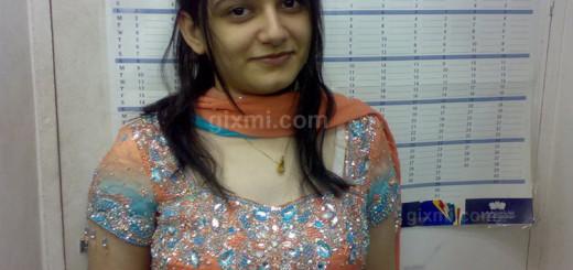 Beautiful-Paki-Salwar-Kameez-Girls-Picture