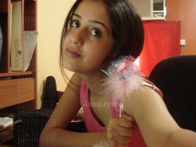 desi-girl-pakistan