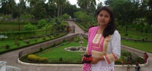 bangladeshi-girl
