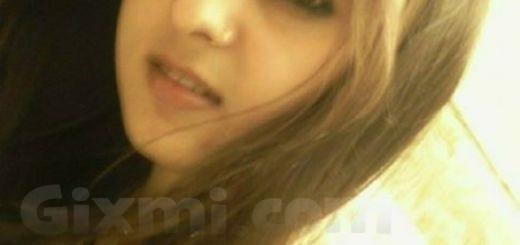 pakistani_girl