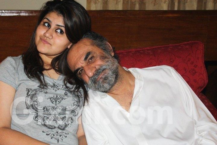 nawab-aslam-raisani-daughter
