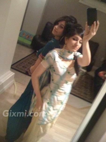 desi girls dancing in pakistan
