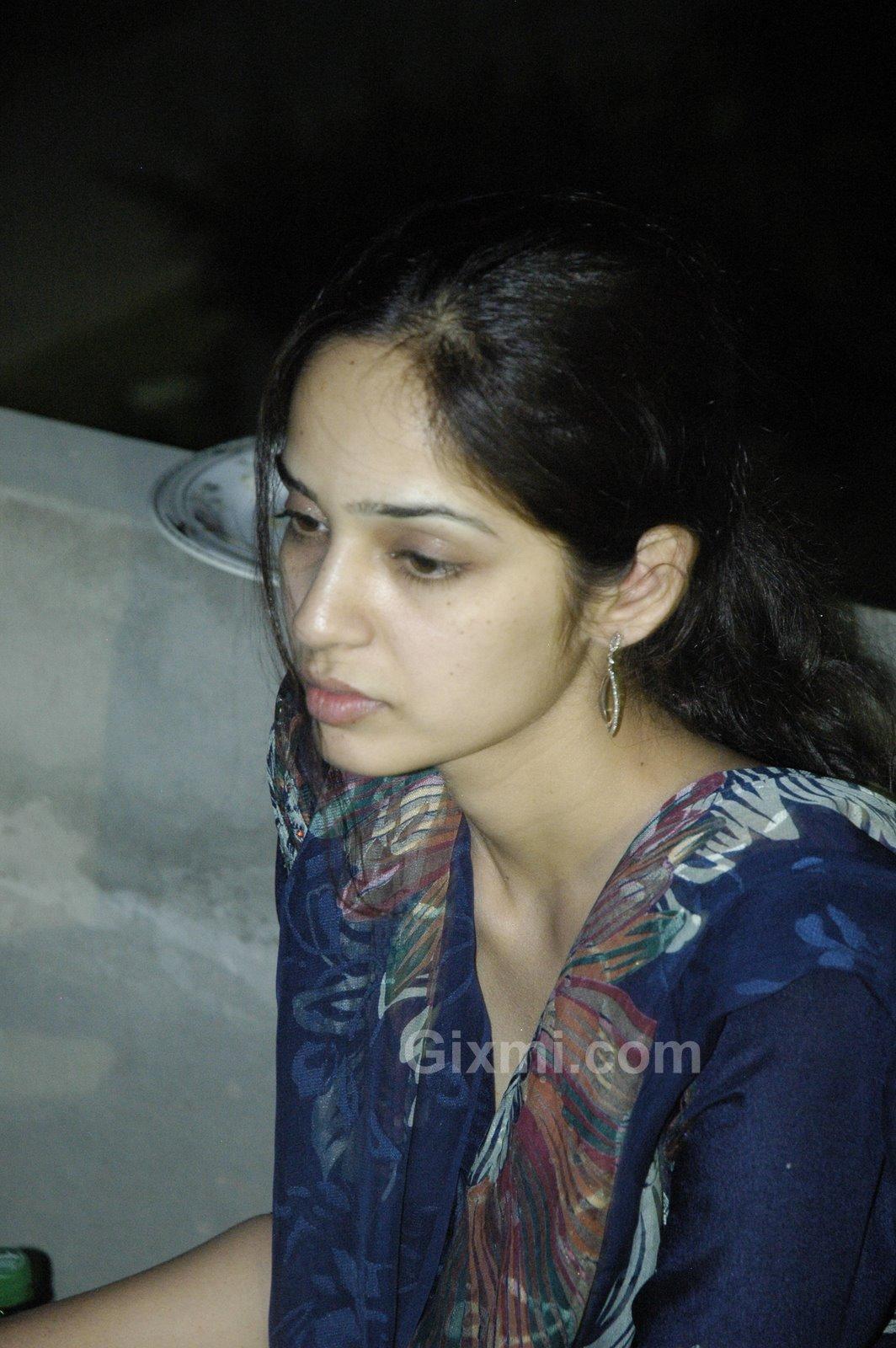 aysha hot Pakistani girl