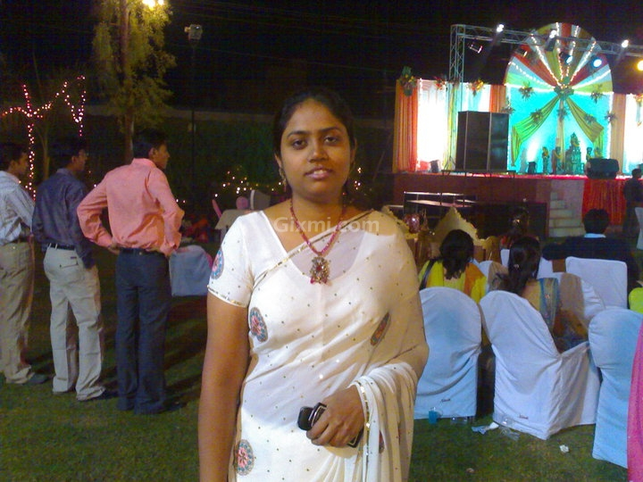 Indian girls from Jodhpur
