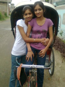 teen-bengali-girls