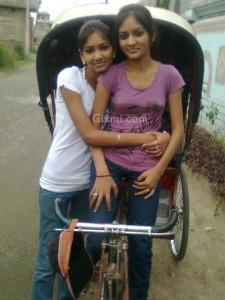 teen-bengali-girls